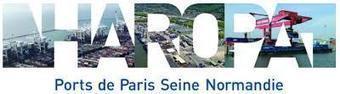 Pollution, et si le transport fluvial était la solution ? - RSE Magazine | Logistique Urbaine | Scoop.it