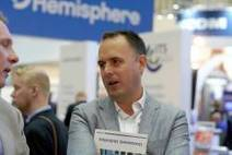 GNSS Notes from InterGEO | Inside GNSS | geodesy | Scoop.it