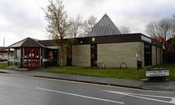 Lancashire council to close more than 20 libraries | Librarysoul | Scoop.it