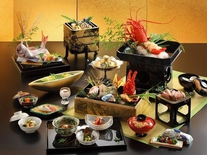 What are the different regional styles for Japanese cuisine? | Cocina y alimentos | Scoop.it