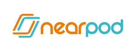 Nearpod | Technology in Education | Scoop.it