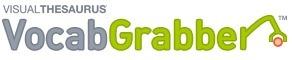 VocabGrabber : Thinkmap Visual Thesaurus | Literacy Resources 14 - 19 | Scoop.it