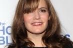 Revenge Casts Jennifer Jason Leigh   TVFiends Daily   Scoop.it