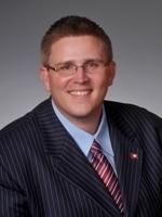 Arkansas state representative accused of using taxpayer money to fund religious preschool   Modern Atheism   Scoop.it