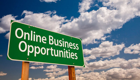 Top 5 Things to Remember Before Starting Your Own Online Business in the UAE | Business Setup Consultants | Scoop.it
