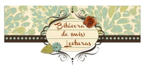 Bitácora de (mis) lecturas: IMM (Círculo de Lectores) #22 | Cosas con palabras | Scoop.it