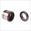 Mechanical Seals, Mechanical Seals Manufacturers, Suppliers, India | B2B Business | Scoop.it