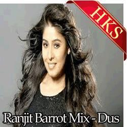 Deedar De (Remix Karaoke) - MP3 | Remix Karaoke Tracks | Scoop.it