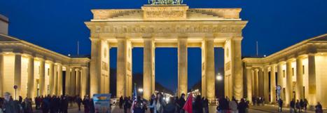 3 escapades à l'étranger pour vivre un dépaysement total | Actu Tourisme | Scoop.it