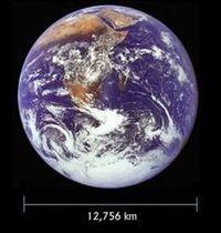 Earth | Wetenschap en techniek | Scoop.it