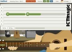 Instinct | Уроки музыки | Scoop.it