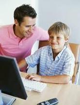 IMPACTO TICS EN LA EDUCACIÓN (Simon.Adrian ) | Educacion a Distancia | Scoop.it