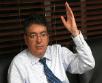 A las regalías sólo le falta la sanción presidencial | Actividad económica en Colombia y el mundo - VivaReal Colombia | Scoop.it