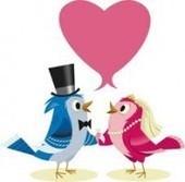 Pon un community manager en tu boda. | Seo, Social Media Marketing | Scoop.it