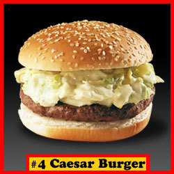 3 Simple Things That Make a Great Burger   JohnniesBurgers   Scoop.it
