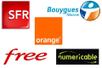 France : le livre numérique bientôt chez les opérateurs ?   l'Edition et le défi du Numérique   Scoop.it