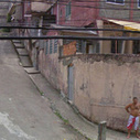 It's Map or Be Mapped in Brazil's Favelas | What's Up Brasil? | Scoop.it