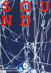 """Book Review: """"Sound"""", edited by Caleb Kelly, Whitechapel Gallery   arslog   Scoop.it"""