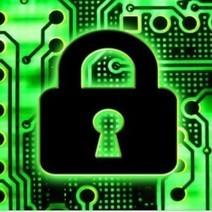 #Sécurité: #Magento piégé par 3 failles de sécurité | #Security #InfoSec #CyberSecurity #Sécurité #CyberSécurité #CyberDefence | Scoop.it