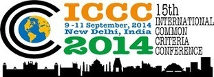 International Common Criteria conference 2014 Sponsor country | 15icccindia.com | Topic Some thing New | Scoop.it