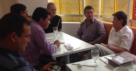 El cuidado del Macizo Colombiano le corresponde más que al sur del Huila a todo el país del cúal es su fuente hídrica   Opinión   Scoop.it