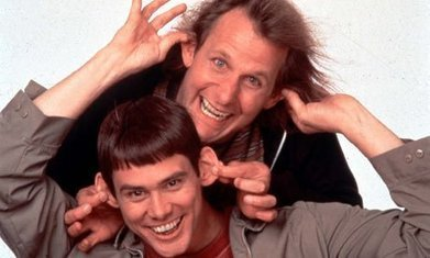 Dumb and Dumber | Open Source Thinking | Scoop.it