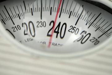 Stress cardiac magnetic resonance effective in obese patients | IMAGEN CARDIACA | Scoop.it
