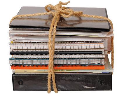 8 Activities to Make the Last Days of School Memorable and Fun | ΕΝΔΙΑΦΕΡΟΥΣΕΣ ΙΔΕΕΣ ΑΠΟ ΕΚΠΑΙΔΕΥΤΙΚΟΥΣ ΓΙΑ ΕΚΠΑΙΔΕΥΤΙΚΟΥΣ ΚΑΙ ΟΧΙ ΜΟΝΟ | Scoop.it
