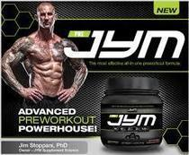 Greatest Med Training Program and Research Updated | jimstoppani.com | Scoop.it