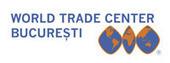 Business Networking si Eticheta in Afaceri | WTIB - World Trade Institute Bucharest. Training Services. Courses & Seminars | Traininguri | Scoop.it