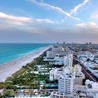 Common Characteristics of Miami Beach Condos: The Lifestyle of the Rich and Famous is for Sale