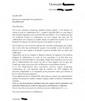 Collaborateur 2.0 et RSE : droit de réponse | le web london 2012 | Scoop.it