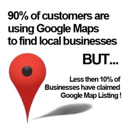 Why Google Plus Evolving into Powerful B2B Social Marketing Tool   B2BContentMarketingTactics.com   Scoop.it