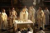 Les prêtres | A QUOI SUIS-JE APPELÉ(E)?... | Scoop.it