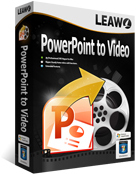 Make a Quiz in PowerPoint | All about PowerPoint & iPad | Articulate | Scoop.it