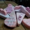 All Natural Soaps and Products
