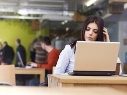 Le coworking : une solution de travail innovante pour les entrepreneurs | CoopWorking Sillon | Scoop.it
