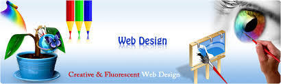 Web Design Agency London | Web Design Company London | Scoop.it