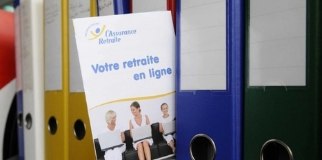 Comment améliorer votre future pension de retraite après la réforme | LA RETRAITE | Scoop.it