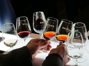 Master Class and Scholarship for Aspiring Masters of Wine ... | Wired Wines of Alentejo | Scoop.it
