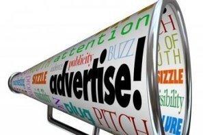Comment optimiser ses taux de conversion sur l'ad-exchange de Facebook   Webmarketing & Social Media   Scoop.it