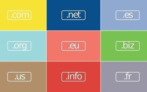 'Themes' multipropuesta de WordPress para tu negocio | Marketing and branding for small business | Scoop.it