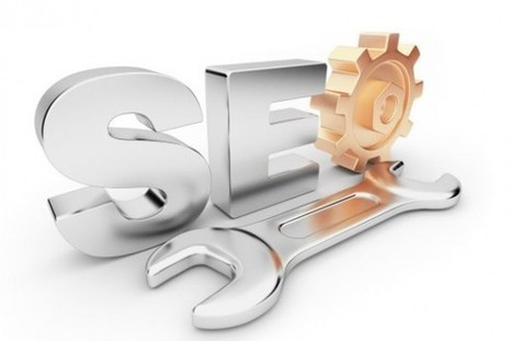 What SEOs learned in 2013 about Negative SEO | Web SEO Analytics | Jc-Leroy | Scoop.it