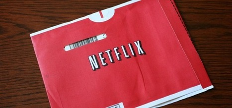 """Netflix Blasts ISPs, Calls For """"Strong"""" Net Neutrality And Explains Why It Pays Comcast 