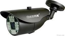 Camera Questek | Dịch vụ khác | Scoop.it