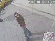 Surveillance Photos Released Of S.I. Murder Victim In Turkey -Sad case,looking for love in the wrong place?? | Littlebytesnews Current Events | Scoop.it