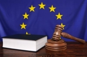 Le Parlement européen veut créer une Cnil européenne | Ciberseguridad + Inteligencia | Scoop.it