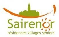 Sairenor : une résidence innovante pour les seniors — Silver Economie | Les nouvelles entreprises | Scoop.it