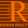 Real Estate Agents Scottsdale