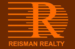 Real Estate Agents For Property Sales, Buying & Rentals in Scottsdale | Real Estate Agents Scottsdale | Scoop.it